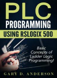 RSLogix 500 Programming, VFD Troubleshooting, Robotics and CNC